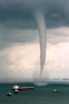 tornado5