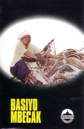 basiyo